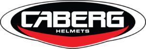 Logo_Caberg_banner