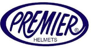 Premier-Helm
