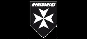 harro_600x270
