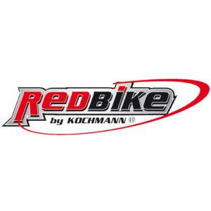 redbike_logo-1
